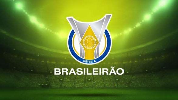Jogos da volta do público no Brasileiro dão prejuízo ou lucros modestos