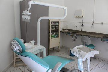 Prefeitura de Monlevade trabalha em diversas frentes para reestruturar serviço de saúde bucal