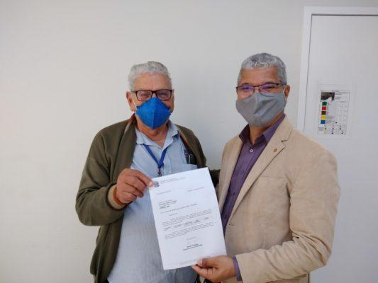 Saúde: HNSD recebe R$ 200 mil de emenda parlamentar
