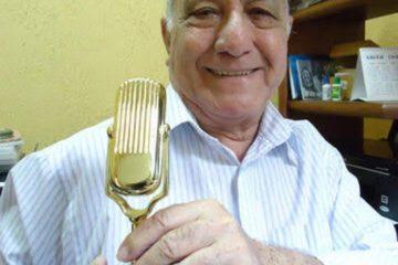 Morre Mário Monjardim, dublador do Salsicha e Pernalonga