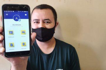 Monlevade adere a sistema digital para notificação de multas de trânsito