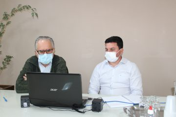 ArcelorMittal anuncia ativação do Laminador 3 em Monlevade
