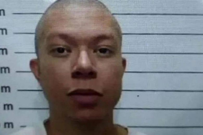 Depois de vídeo pedindo de desculpas, DJ Ivis tem habeas corpus negado