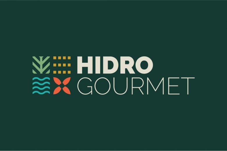 Hidrogourmet oferece vaga de emprego em Itabira. Confira!