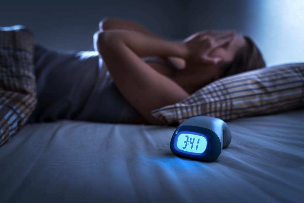 Distúrbios do sono: 66% dos brasileiros têm dificuldades para dormir; até a Olimpíada pode ser causa