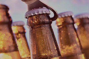 Ambev anuncia que cervejas vão ficar mais caras a partir deste fim de semana