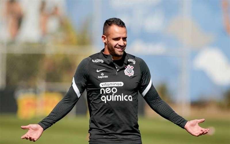 Rival do América, time do Corinthians tem 33 experiências de títulos