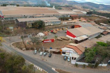 Madeita comemora seus 25 anos com novos projetos de expansão