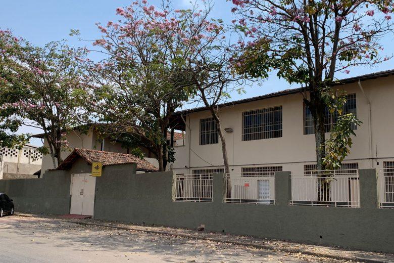 Itabira: creches municipais retomam atividades presenciais nesta semana