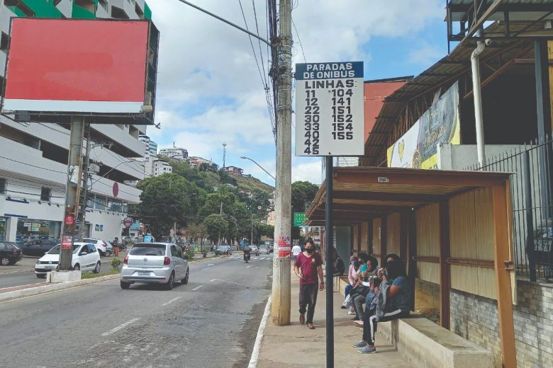 Prefeitura de Monlevade realiza Semana Nacional do Trânsito; confira a programação