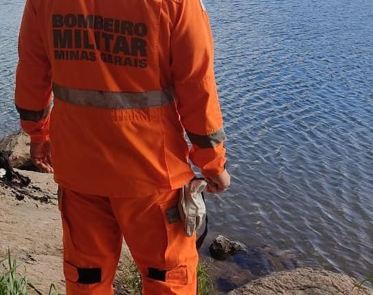 Jovem morre afogado em poço de cachoeira em Nova União