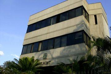 Grupo Belmont oferece duas vagas de emprego em Itabira. Confira!