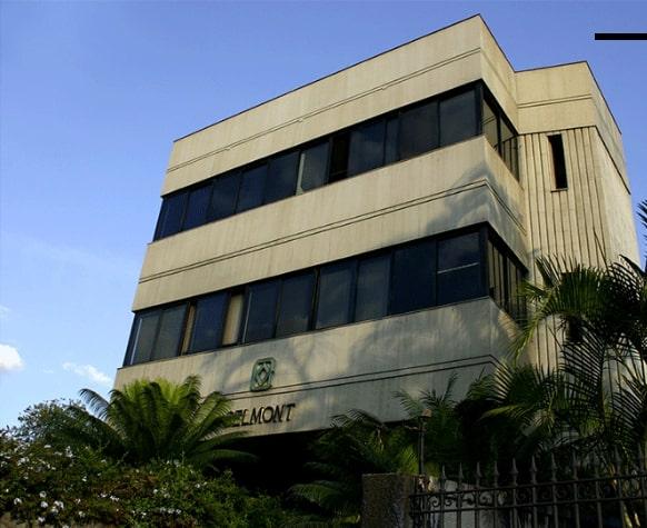 Grupo Belmont oferece três vagas de emprego em Itabira. Saiba mais!