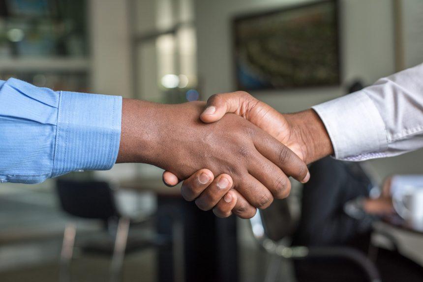 Vaga de emprego: Grupo Minas Telecom busca por consultor de vendas